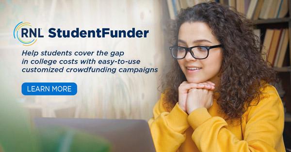 RNL StudentFunder