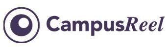 CampusReel