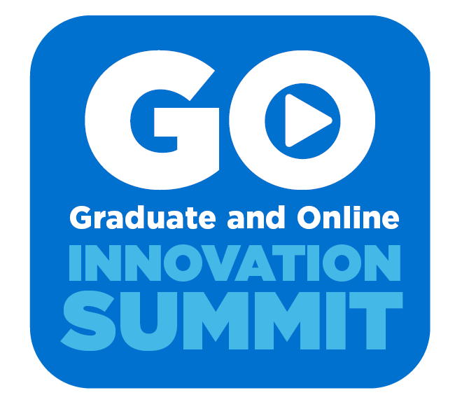 2021 Graduate and Online Innovation Summit