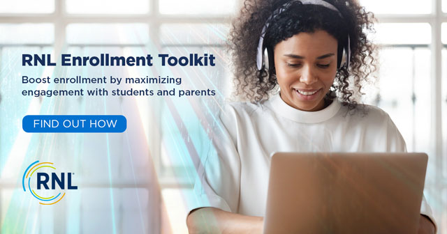 RNL Enrollment Toolkit