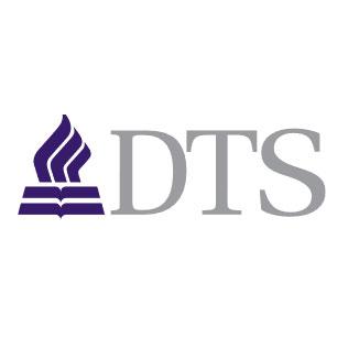 Dallas Theological Seminary DTS logo