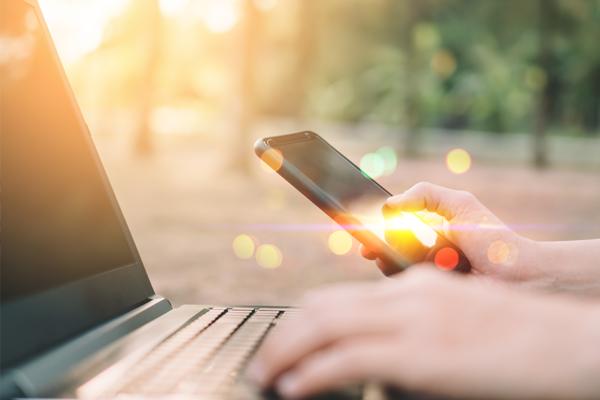 Digital Student Engagement With ZeeMee