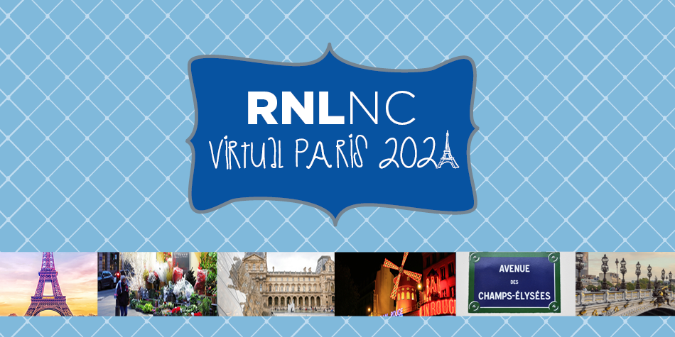 RNL National Conference