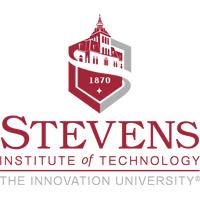 Stevens Institutute of Technology