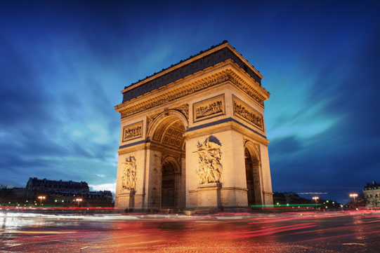 RNLNC 2021: Paris