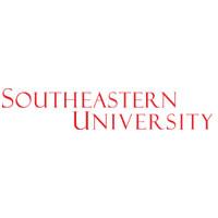 Southeastern University Logo
