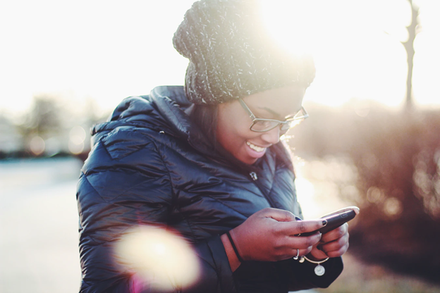 4 Creative Ways To Leverage Texting To Increase Enrollment