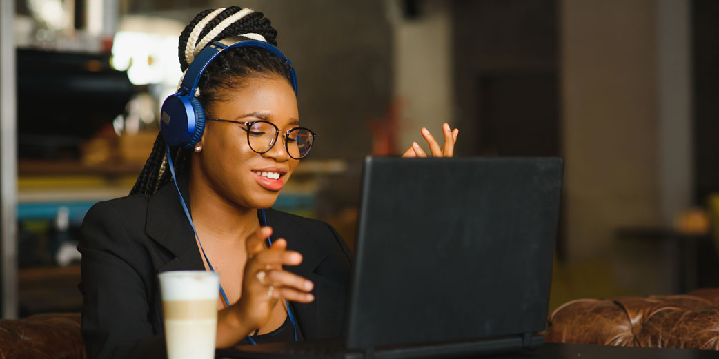 Managing the Transformation from Remote to Online Learning