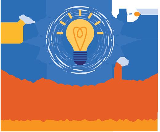 2021 Advancement Innovation Summit