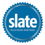 Slate Platinum Partner