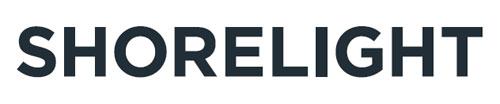 Shorelight logo